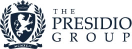 The Presidio Group