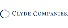 Clyde Companies