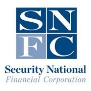SecurityNational Financial Corporation