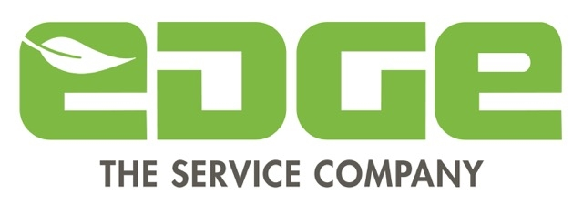 EDGE - The Service Company