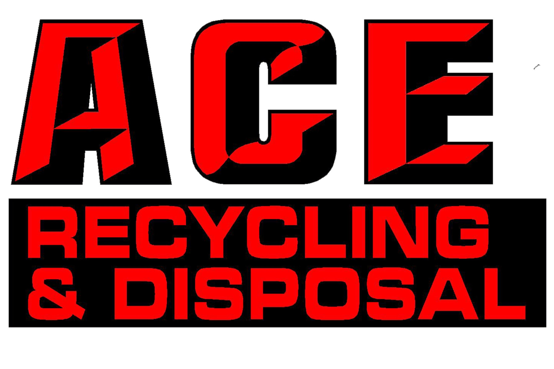 Ace Recycling & Disposal