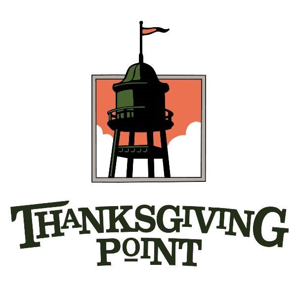 Thanksgiving Point Institute Inc