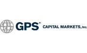 GPS Capital Markets, Inc.