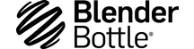 BlenderBottle Company