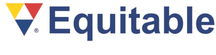 Equitable Life & Casualty Insurance Company