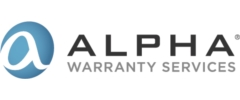 Alpha Warranty Services, Inc.