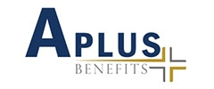 A Plus Benefits Inc