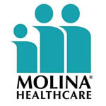 Molina Healthcare of Utah, Inc.