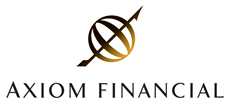 Axiom Financial, LLC