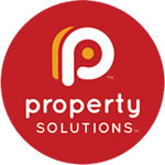 Property Solutions International