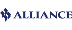Alliance Residential