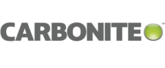Carbonite, Inc