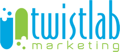 Twistlab Marketing