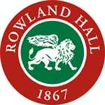 Rowland Hall