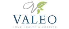 Valeo Home Health & Hospice