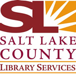 Salt Lake County Library System