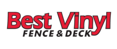 Best Vinyl Fence & Deck LLC