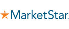 MarketStar Corporation