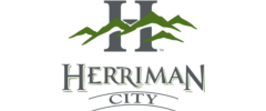 Herriman City