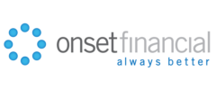 Onset Financial Inc.