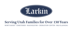 Larkin Mortuary