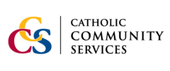 Catholic Community Services of Utah