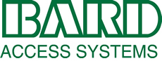 Bard Access Systems, Inc.