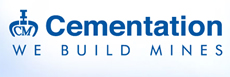 Cementation USA Inc.