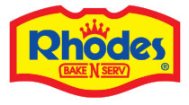 Rhodes Bake and Serve
